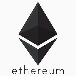 Analisa Teknikal Harga ETH/Ethereum Terbaru 28 Juli sampai 4 agustus 2017, Buy signal eth.