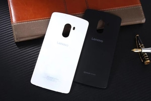 Stock Rom Lenovo K4 Note A7010a48
