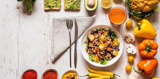 Cancer : manger mieux
