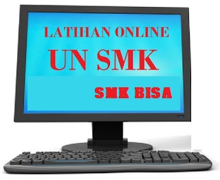 Latihan Soal UN UNBK UNKP Matematika SMK Tahun  LATIHAN SOAL UN UNBK UNKP MATEMATIKA SMK TAHUN 2019