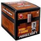 Minecraft Wither Chest Series 4 Figure