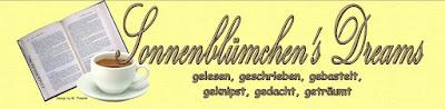 http://sonnenblumentraumwelt.blogspot.de/