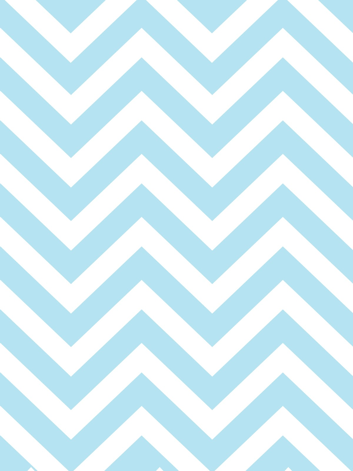 Baby Blue And White 10 Year Bedrooms: Julesoca Blog: Chevron-Gray, Pink, Baby Blue, & Sand