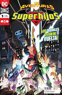 https://nuevavalquirias.com/superhijos-universo-dc.html