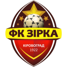 2020 2021 Recent Complete List of Zirka Kropyvnytskyi Roster 2018-2019 Players Name Jersey Shirt Numbers Squad - Position