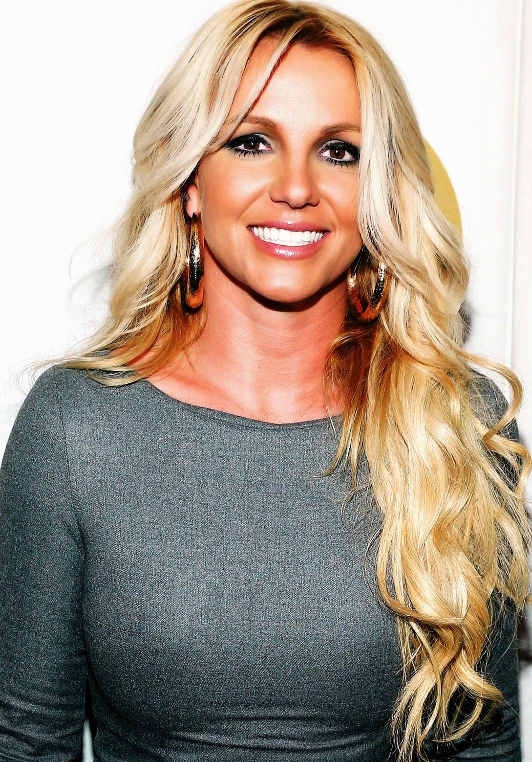 Celebrity Biography and photos: Britney Spears Britney Spears