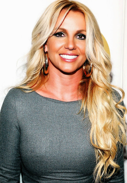 Celebrity Biography And Britney Spears