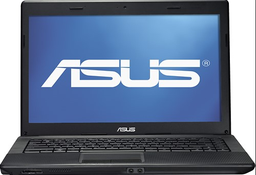 Asus B400AV Atheros Bluetooth Windows 8 X64 Treiber
