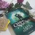 [RESENHA #184] O beijo da Meia-Noite, Lara Adrian