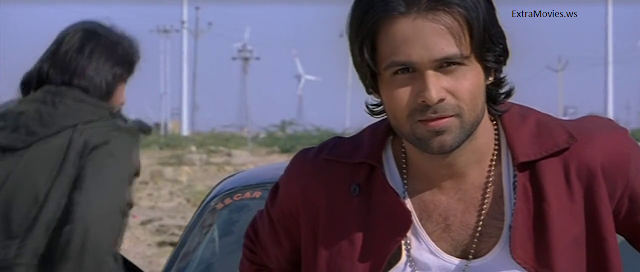 Awarapan 2007 full movie download in hindi hd free