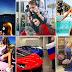 Photos: How Rich Kids Of England Spend Summer