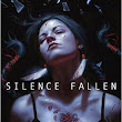 Early Review: Silence Fallen by Patricia Briggs
