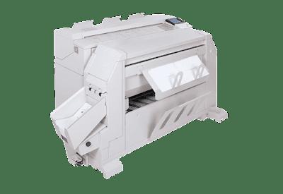 Xerox 6204 Driver Download