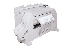 Xerox 6204 Driver Download