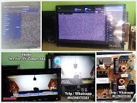 jasa service led tv tangerang