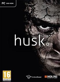 husk-pc-cover-www.ovagames.com