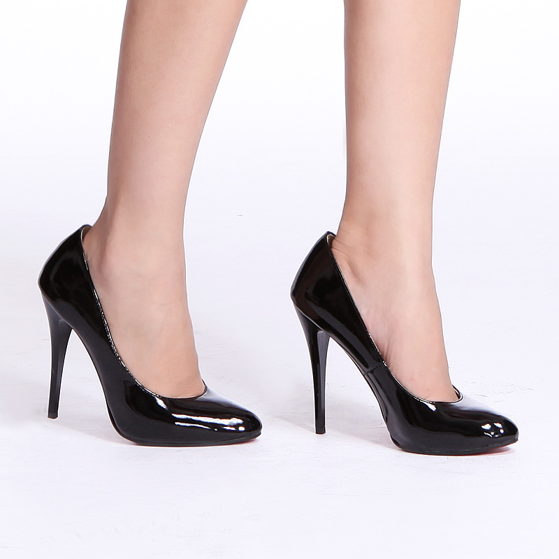 9485b5ff65d9 Black High Heel Shoes For Women Related Keywords & Suggestions .