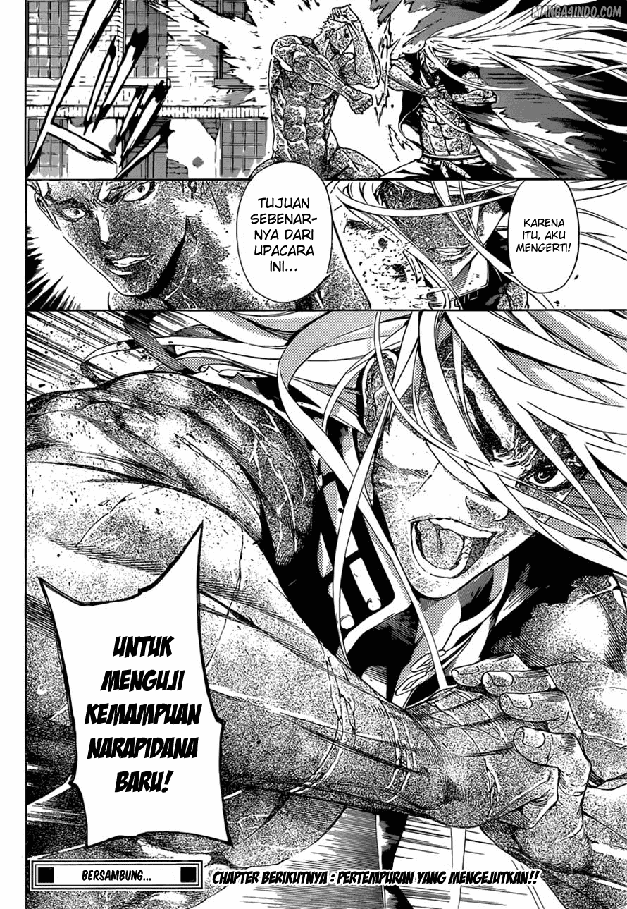 Area D Chapter 08-19