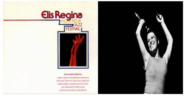 """c619994c5427e ... mais nunca mais chore assim querida""""... Janis me chega com um  Cry  Baby! A sensualidade com que Joplin transitava em suas performances sempre  fora algo ..."""