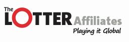 Trabaja con loterias,TheLotter afiliados, ¡el mejor sistema para ganar dinero!