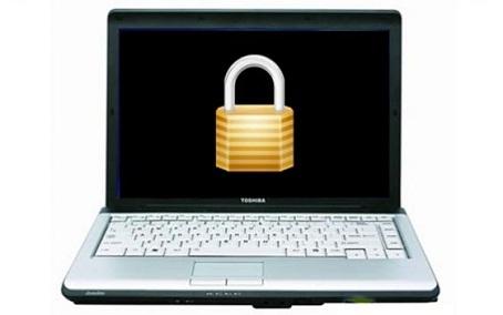 cara-melihat-password-komputer-sendiri,-cara-mengetahui-password-administrator-windows-8,-cara-mengetahui-password-windows-7-yang-terkunci,-mengetahui-password-administrator-windows-7,-