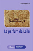 Le parfum de Leïla