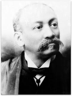 Manoel André da Rocha, Procurador (1904)