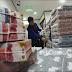 Update !  Hutang Indonesia Naik Lagi 9% Kini Totalnya Menjadi Rp 4.684 triliun