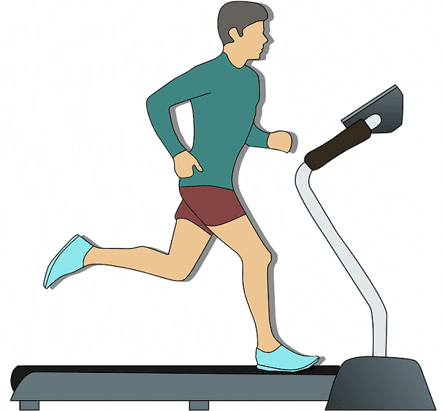 frugal-cardio-creative-cardiovascular-exercise-running-treadmill-frugally-fit