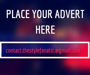 CONTACT US FOR AD PLACEMENT