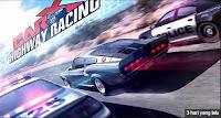 CarX Highway Racing Mod Apk | aqilsoft