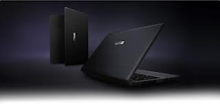 Asus X45U drivers for win 8 and win 7,Asus X45U drivers