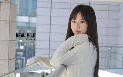 [Real File]1-18 r377 柿本 ゆき YUKI KAKIMOTO [200P33.4MB] 07180