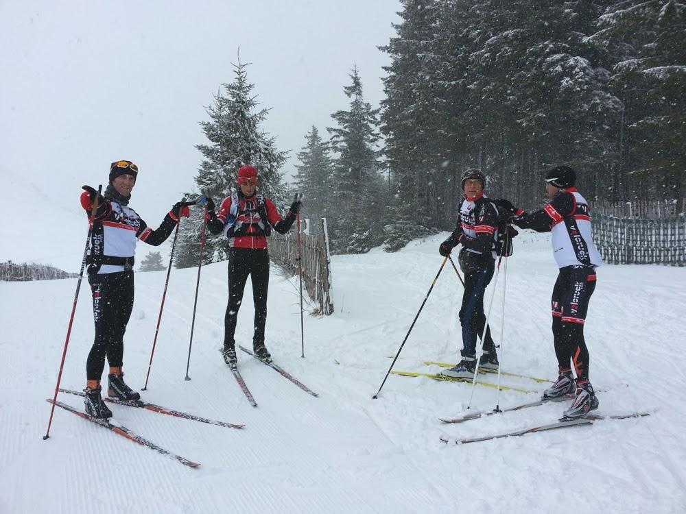 site de rencontre ski le site rencontre des difficultés techniques