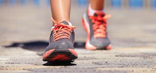 yürüyüş, yürüyüş yapmanın faydaları nelerdir, yürüyüşün faydaları, yürüyüş yapmak, yürüyüş yapmanın sağlı yararları, sağlık için yürüyüş,
