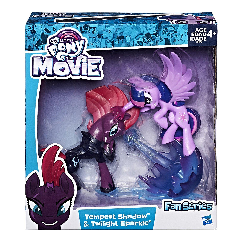 In twilight's shadow movie