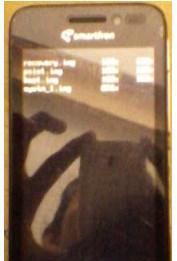 Mengatasi Andromax G AD687G Bootloop 100% work