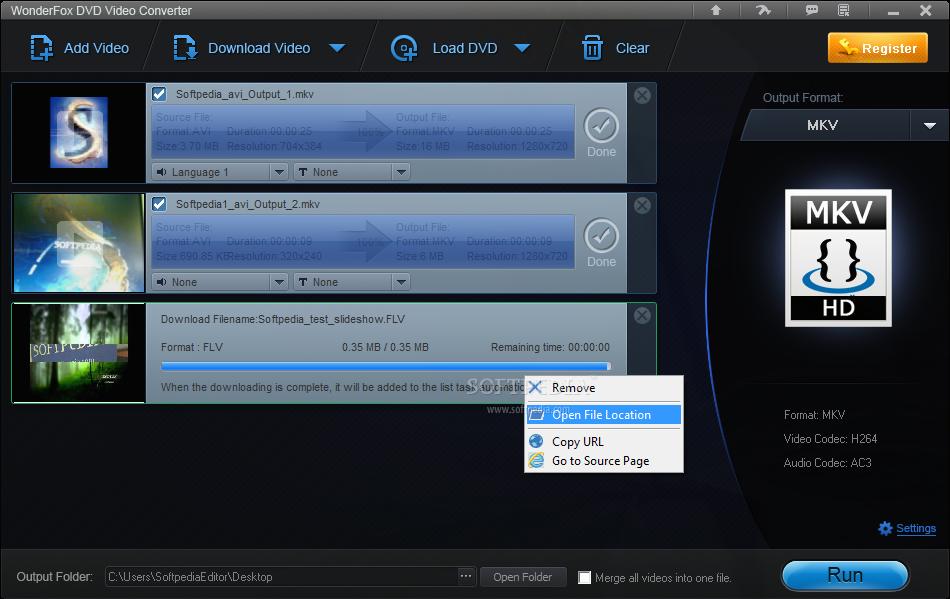 wonderfox dvd video converter full version