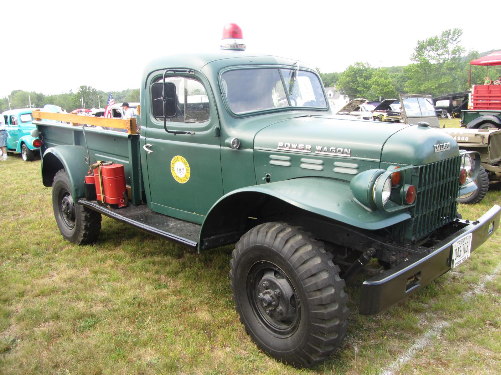 Pinterest International Scout Dodge Power Wagon And Dodge Ram 2500