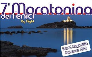 maratoninadeifenici