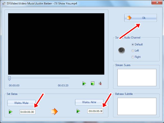 3 CARA MERUBAH VIDEO KE MP3 SECARA OFFLINE & ONLINE