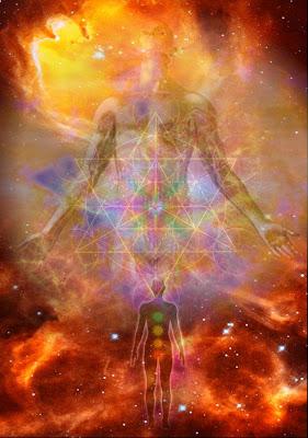 487370 333670306721930 1952673799 N Materia, Sufletul Omului Şi Energiile Necreate