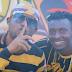 (Download Video) Mr Blue-Nampa P zone mc - Nampa (New Mp4 )