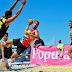 Balonmano | El Barakaldo pasa a dieciseisavos en el Campeonato de España de Balonmano Playa