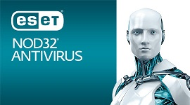 Eset nod32 Customer Tech Service Contact Number