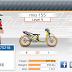 Drag Racing Mod motor Indonesia Apk Mod