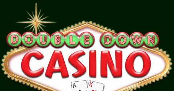 Double down casino money cheat