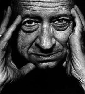 terror y humor negro en la obra del magnífico Robert Bloch