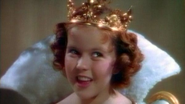 Watch for free The Little Princess (1939) with full english subtitles