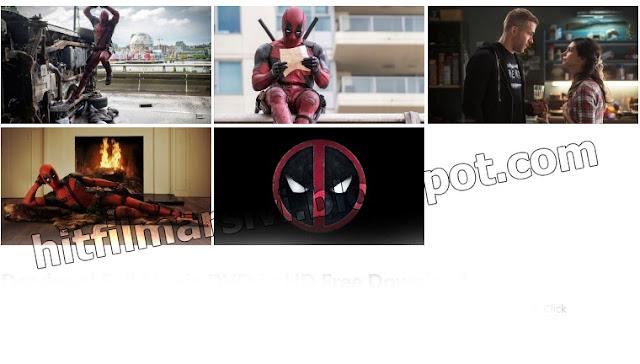 Deadpool 2016 Türkçe Dublaj Hit Film Arşivi Online Film Izle